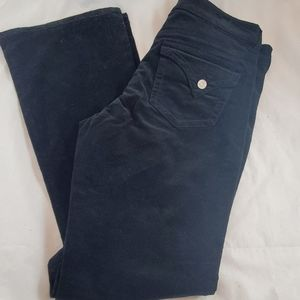 Kut from the Kloth Courdary Pants